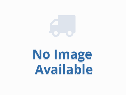 2004 C5500 Regular Cab,  Cab Chassis #T8569A - photo 1